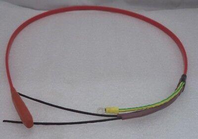 Eltherm Self-regulating Elsr Heating Cable Pn Elsr-h-60-2-bot
