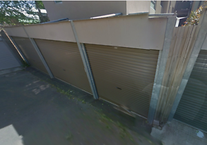 24/7 secure carspace for rent - Bourke St Surry Hills Surry Hills Inner Sydney Preview