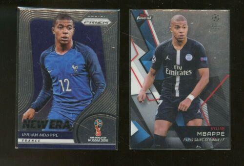 Champions League 17//18 Sticker 264 Paris Saint-Germain Javier Pastore