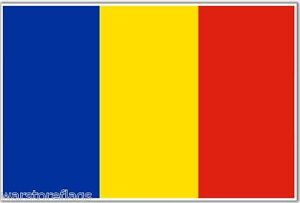 ROMANIA-NATIONAL-FLAG-5X3-ROMANIAN-BUCHAREST-FLAGS