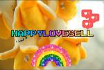 happylovesell