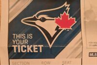 blue jays vs baltimore orioles