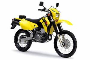Suzuki rm 400 gumtree australia free local classifieds fandeluxe Image collections
