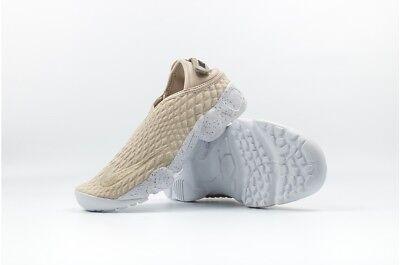 Nike Wmns Rift Wrap SE Damens Schuhes 881192 100 Größe 4.5 UK