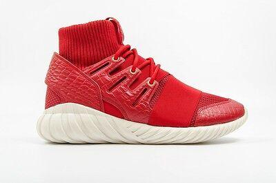 Adidas Tubular New Years Ebay