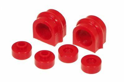 Prothane 14-1119 Front Sway Bar & End link Bushings 27mm for 95-98 Nissan 240SX