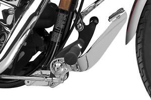 NEW Kuryakyn Forward Control Extension Kit 3 Inch For Harley FREE SHIP