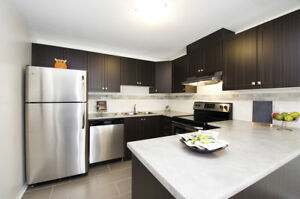 Renovated 3 Bed Townhome in Gloucester - Easy Commute!