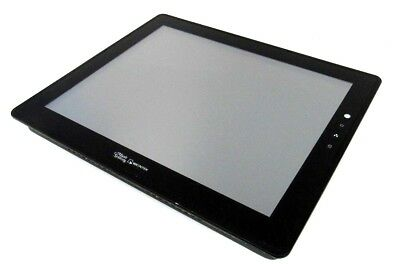 New Maple Systems Hmi5150x Color Touchscreen