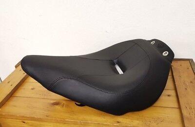 Harley-Davidson Solositz Softail Breakout ab 2014 52000097