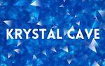 KRYSTAL CAVE