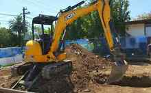 All Excavation and Rubbish Removal Ermington Parramatta Area Preview
