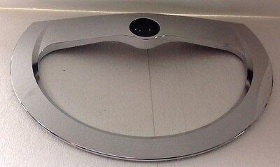 Sony 444860302 Stand Base (ref N1740)