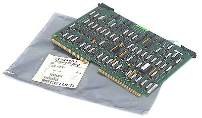 New Unisys 24934937 Tracking Board 2494 1692