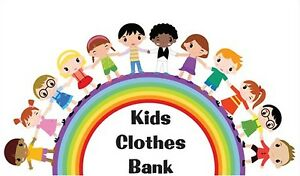 Baby/Childrens clothing wanted for charity. Rockingham Rockingham Area Preview
