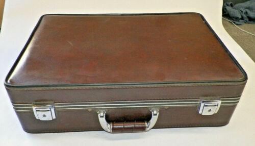 PLATT Hard Case for camera, video equipment, electronics, samples, etc