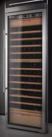 AMANA WINE COOLER\ FRIDGE