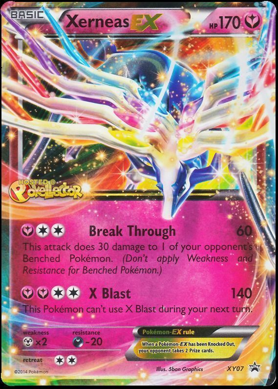Top 10 rarest pokemon ex cards ebay - Carte pokemone ex ...