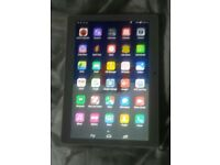 Android 128gb tablet