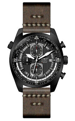Aviator AVW2019G273 Gents Chronograph Watch Big Discount! OFFER!!! RRP $190