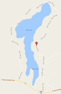 Local family seeking Hilly Lake home ~ 4+ bedroom, 2+ bath