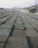 Roofing & Siding repairs Free Estimates, Free inspections