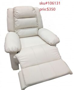 Foot massage /Hydraulicpedicure /Multi-function reclining chair
