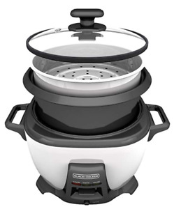 New 14 cup Rice Cooker