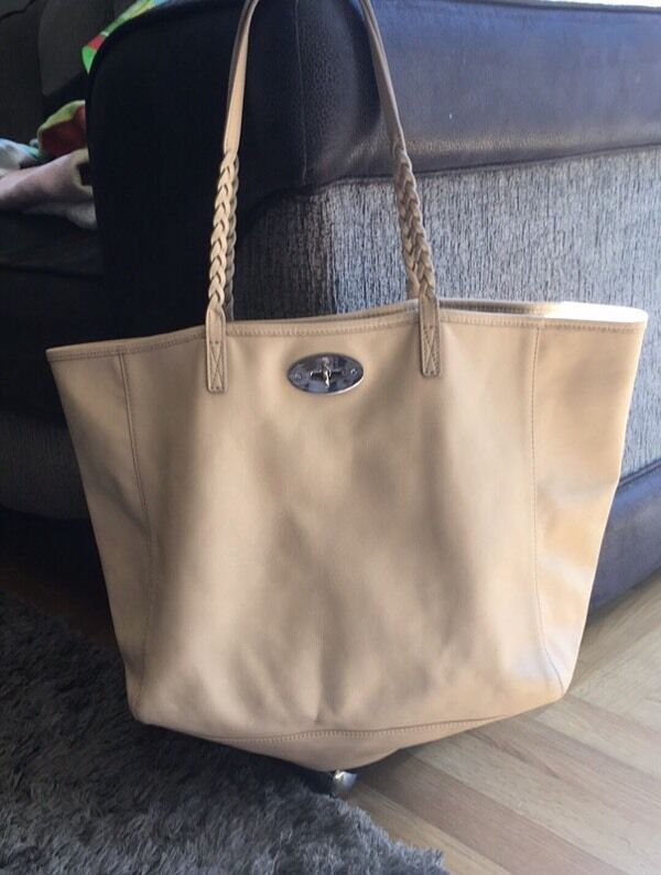 031594c1fcf5 ... coupon for mulberry medium dorset tote cream bag 3b18b d8978