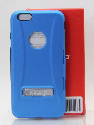 Seidio CAPSA TouchView with Metal Kickstand for iPhone 6 Plus / 6S Plus Seidio Iphone