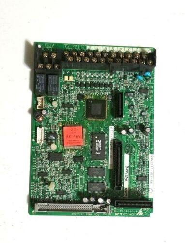 Yaskawa board ETC615992-S1113