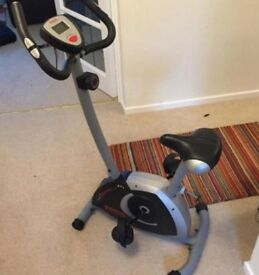 Exercise Bike Good Condition