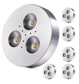 LED lighting BRAND NEW