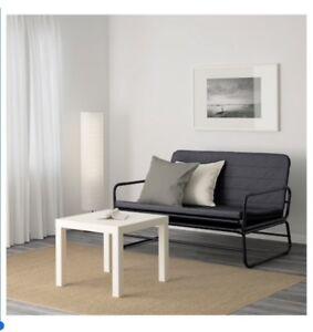 Futon IKEA