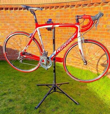 Wilier Triestina Izoard XP FULL CARBON Road Bicycle