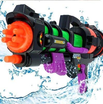 ssergewehr Spritzpistole Watergun Spielzeug Kinder Soaker (Wasser Pistole Spielzeug)