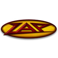 ZAP Pest Control - Best Choice in Pest Control