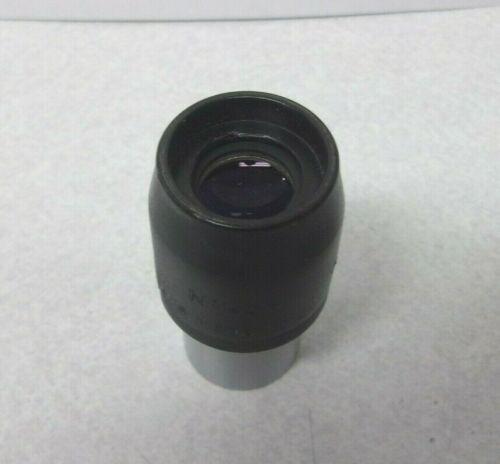 NIKON MICROSCOPE HWF 10X EYEPIECE 23 mm, EXCELLENT