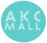 AKC_Mall