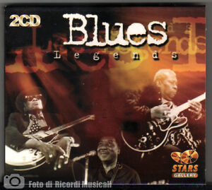 BLUES-LEGENDS-2CD-32-BRANI