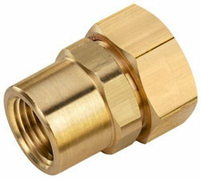 Gastite Flashshield Csst 34 Female Adapter Fitting