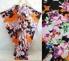 Boho Floral Women's Maxi Dresses
