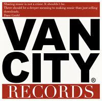 Vancity Music Records