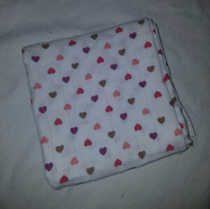 Reusable Cloth Diapers & Accessories
