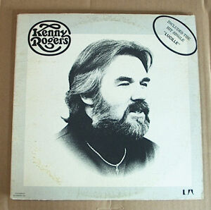 record selection for sale