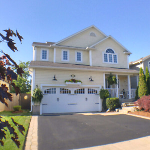 4300 Arejay Ave. BEAMSVILLE