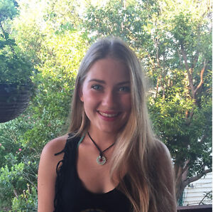 Room rental in Banff for young Aussie female