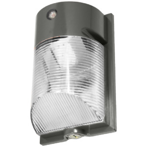 LED High Bays, Wall Packs, Flood Lights, Retrofits on SALE!!