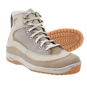 Simms Flats Sneaker sz 12