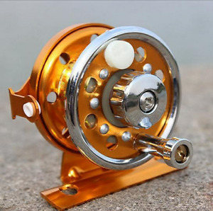 FLY REELS FOR SALE